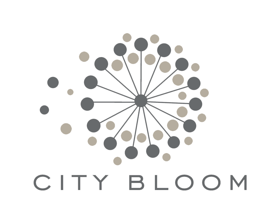 CityBloom.com Florist Wire Services | Florist Locations